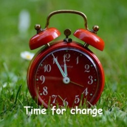 Time for change_BlogF
