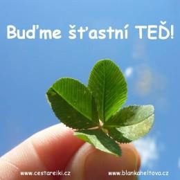 Blog_clanek_Ted_F
