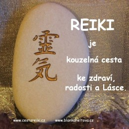 Reiki_Blog6