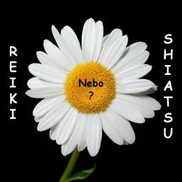 Reiki_nebo_Shiatsu_B1