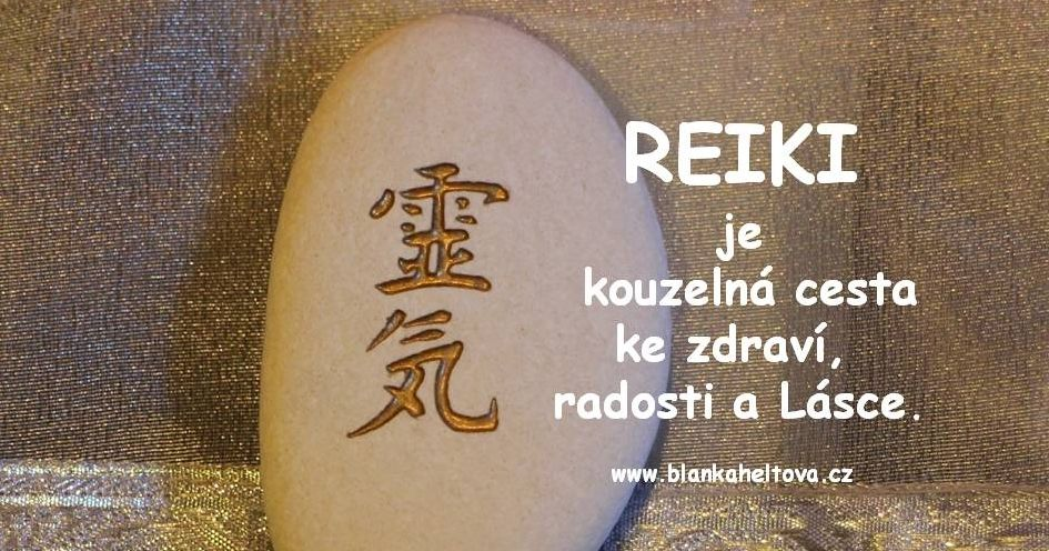 Reiki_Blog6_FB