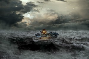 rough-sea-2624054_1920