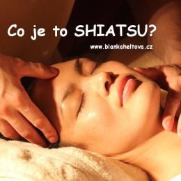 Co je to Shiatsu_nahled