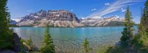 Canada_BC_jezero_voda