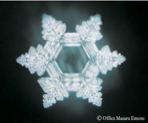 voda-krystaly